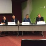 Fairness In Research Partnerships, Reporting System Presented At Geneva Health Forum