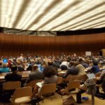 WHA Update: State Of Funding Of The Ebola Response In DRC