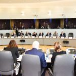 Groups Target EU-Mercosur FTA To Advance Access To Health In Trade Deals