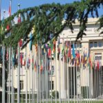 WHA Agrees On Drafting Of Roadmap For Access To Medicines And Vaccines