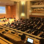 World Health Assembly Agrees To Reinvigorate Plan Of Action To Boost R&D, Access