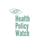 Senior Reporter – Global Health Policy – Job Announcement