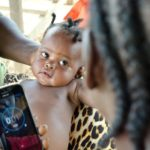 Lifesaving Vaccination: 8 Million People Across Africa To Benefit From New Initiative