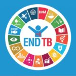 UN Negotiated Deal On Tuberculosis Declaration Stands