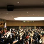 UN General Assembly Adopts High-Level Political Declaration On Noncommunicable Diseases