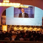 Multilateralism Key To Addressing Many Health Issues, Austrian Health Official Says