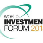 Antimicrobial Resistance At The World Investment Forum: UNCTAD, WHO Join Forces
