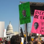 Abortion In The Context Of The US Midterm Elections: Global Impact