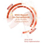 WHO Publishes New Data, Finds Country Variations In Overuse, Misuse Of Antibiotics